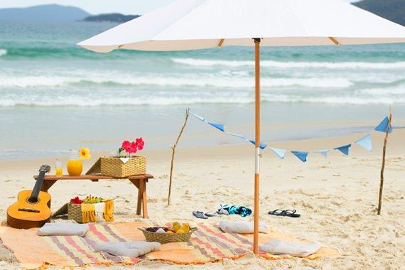 piquenique-na-praia